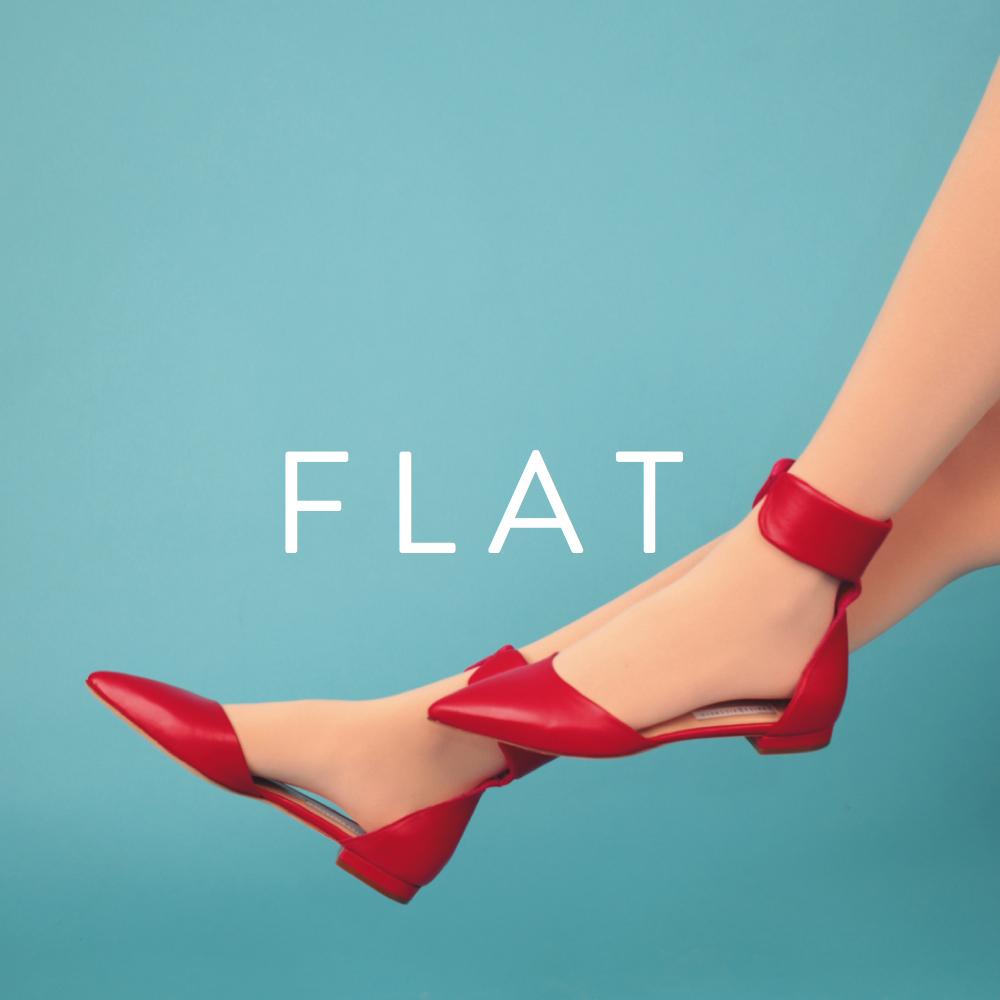 Title_Flat