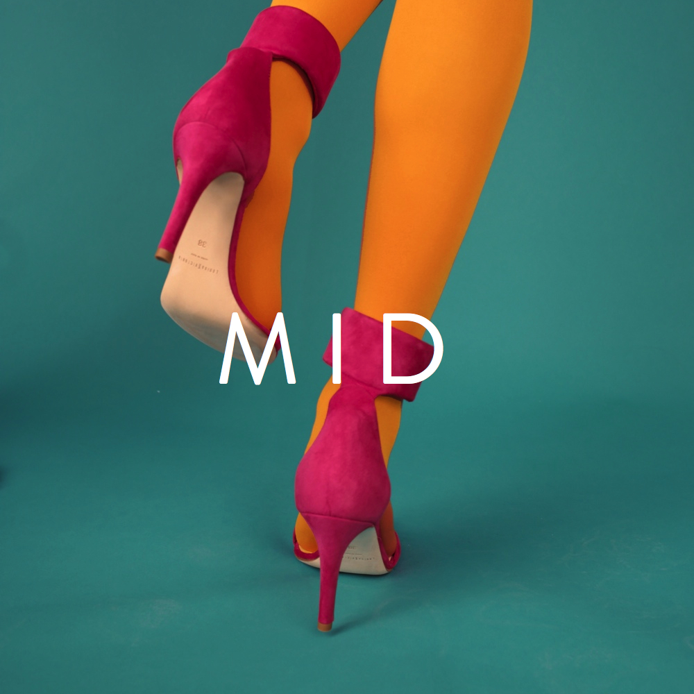 Title_Mid