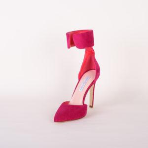 Pink_10cm_left
