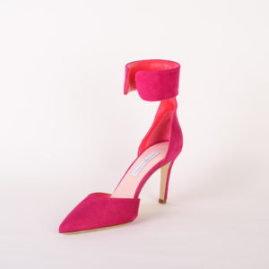 Pink_8cm_left