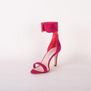 Pink_sandal_left