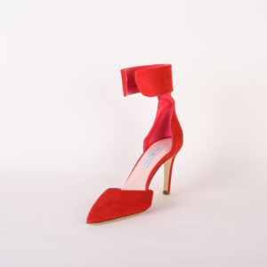 Red_8cm_left