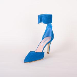 Turquoise_8cm_left